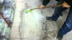 CLEANSOLL TILE